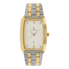 Titan Regalia Watch for Men