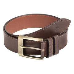 Titan Belt for Men TB148LM2BRX
