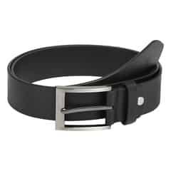 Titan Belt for Men TB150LM2BKM