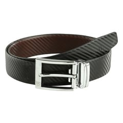 Titan Belt for Men TB165LM1R2L
