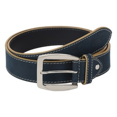 Titan Leather Belts for Men