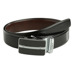 Titan Belt for Men