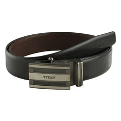 Titan Leather Belt for Men