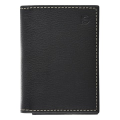 Titan Wallet for Men TW156LM1BK