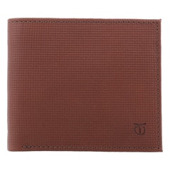 Titan Brown Wallet for Men