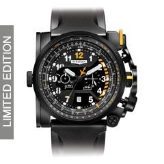 Titan Anthracite Dial Chronograp Watches for Men