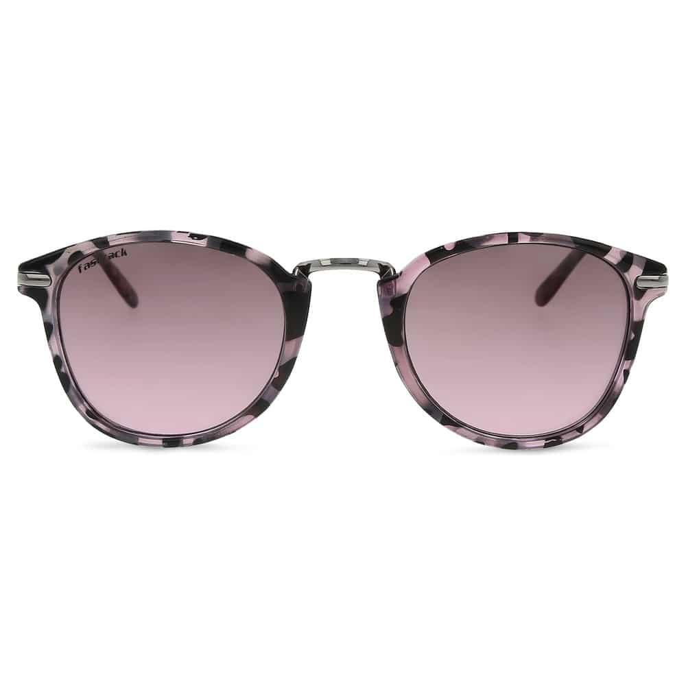 cheap designer sunglasses for women  Buy Fastrack Sunglasses for Women - C063PK3F at Best Price Online ...