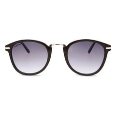 Fastrack Round Sunglasses for Women