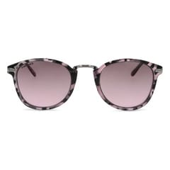 Fastrack Designer Sunglasses for Women-C063PK3F
