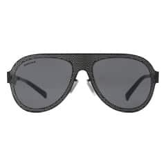Fastrack Pilot Sunglasses for Men