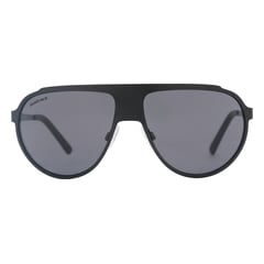 Fastrack Pilot Sunglasses for Men