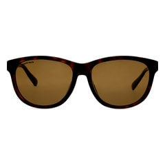 Fastrack Sunglasses For Women-P178BR3FP