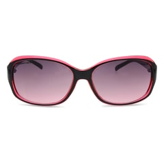 Fastrack Rectangular Sunglasses for Women-P38PR2F