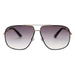Tommy Hilfiger Full Rim Pilots Sunglasses-STH0269AA