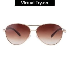sunglasses online for women  Sunglasses - Buy Sunglasses For Men \u0026 Women Online in India
