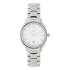 Xylys Mop Dial Watches for Women