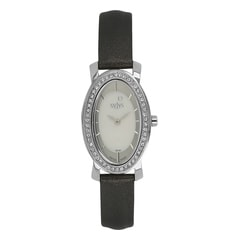 Xylys Mother of Pearl Analog Fashion - 9728SL04