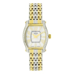 Xylys MOP Dial Analog Watch for Women-NE9879BM01