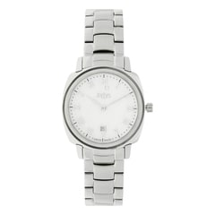 Xylys MOP Dial Analog Watch for Women