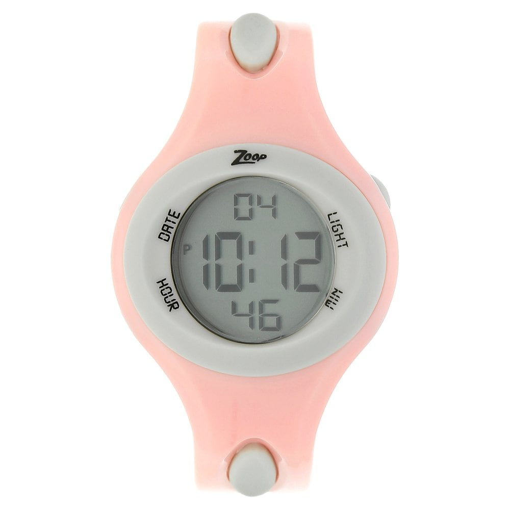 buy zoop digital watches for girls 26012pp02 shop online