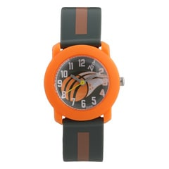 Zoop Green Dial Analog Watch for Men
