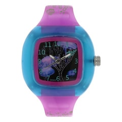 Zoop Jellyfish Dial Analog Watch for Kids