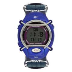 Zoop Dial Digital Watch for Men