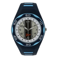 Zoop Printed Dial Analog Watch for Boys-NDC3022PP01