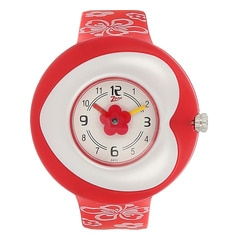 Titan Multicolour Analog Unisex Watch for Kids