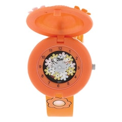 Zoop Dial Analog Watch for Women