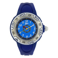 Zoop Blue dial Analog Watch for Boys