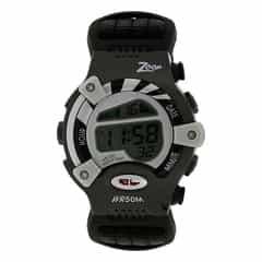 Zoop Grey dial Digital Watch for Boys