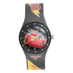 Zoop Multicoloured Dial Unisex Analog Watch