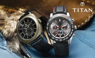 Watches Buy Watches Online For Men And Women Titan
