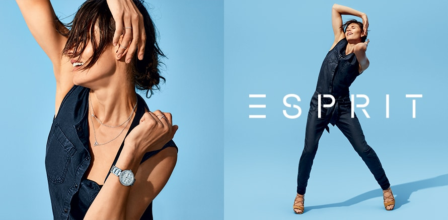 esprit_watch