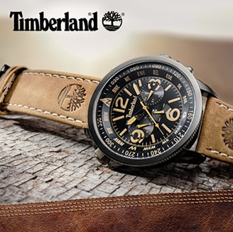 timberland_watches