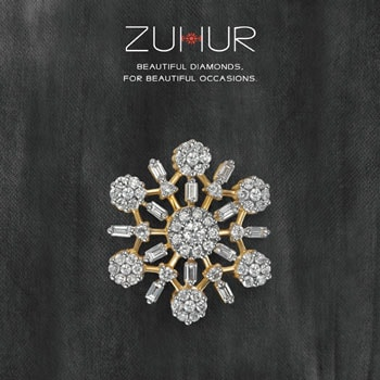 manufacturers for com cubic engagement at alibaba and couple showroom tanishq suppliers lzeshine rings