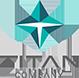 Titan_logo.png?v=1